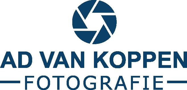 Ad van Koppen Fotografie